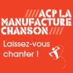 Les SCOPain de la Manufacture de la Chanson