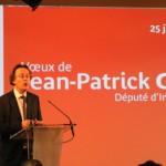 Abolir l'intermittence » une folie économique »