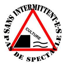 Centre d'information de la culture et du spectacle vivant en europe présente