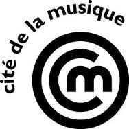 Cité de la musique