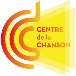Centre Chanson