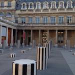 Mission Nationale pour l'Art et la Culture dans l'Espace Public