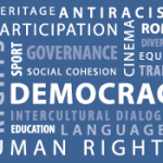 Direction générale de la démocratie : nouveau portail en ligne