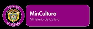 MinCultura @laculture.info