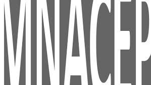 MNACEP @ Laculture.info
