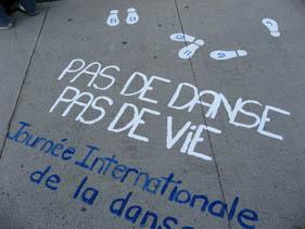 internationaldanceday @laculture.info