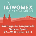 Make the most of Womex's networking meetings and presentations