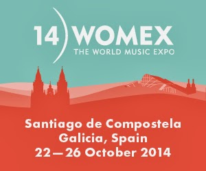 womex @ laculture.info