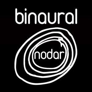 binoral/nodar @ laculture.info