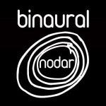 Binaural/Nodar at Sons e Ruralidades Festival,