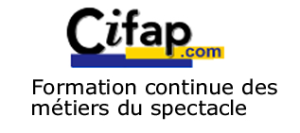 Cifap @ laculture.info