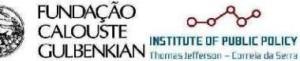 Conferencia Gulbenkian @ Laculture.info