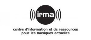 Irma @ Laculture.info