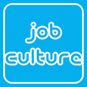 JobCulture @ Laculture.info