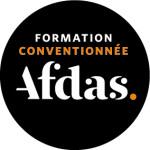 Demander un financement AFDAS