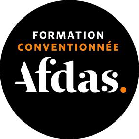 afdas @ laculture.info