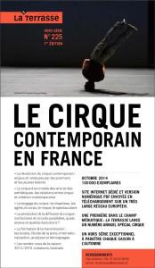 NEWS_CIRQUE-2014 @ Laculture.info