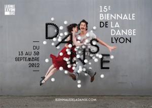 biennale_danse_lyon_2012