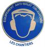 Les-Chantiers @ Laculture.info