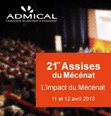 admical @ laculture.info