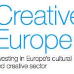 Programme «Culture»: projets de coopération européenne