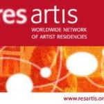 Mission et Objectifs de Res Artis