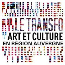 le transfo @ laculture.info