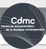 cdmc @ laculture.info