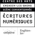 Centre des arts: Un pôle ressource de la création numérique