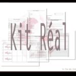 Le Kit Réal. pour votre prochain film