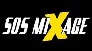 sos-mixage @ laculture.info