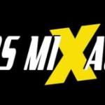 Le mixage et le mastering en quelques clicks… c'est désormais possible