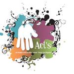 ACT'S : Arts, Culture, et Théâtre en Signes
