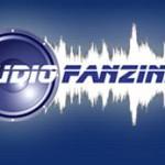 Edito de l'Audiofanzine.com