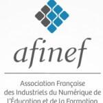 Assises de la Formation et de l'Education Numérique de l'AFINEF