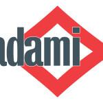 Talents Adami, Détours 2015