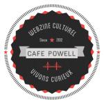 Nous recherchons actuellement des rédacteurs @cafépowell