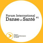 Le CND organise son premier forum international
