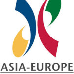 ASEF to Host Creative Industries Forum in Amsterdam