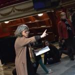 Rencontre juridique : Comment rémunérer les auteurs au théâtre ?