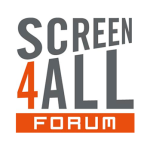 Technologies disruptives et nouveaux usages au forum Screen4All