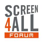 Technologies disruptives et nouveaux usages au forum Screen4All