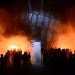 Compagnie Toulousaine d'Opéra et théâtre recherche son administratrice (teur)