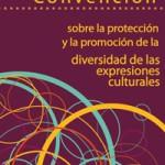 La FICAAC publica el documento resumen de la Reunión de Investigadores de la FICAAC