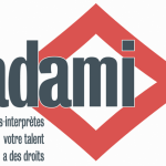Culture : L'ADAMItire à boulet rouge sur les services de streaming