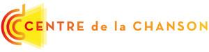 Centre-de-la-chanson @ Laculture.info
