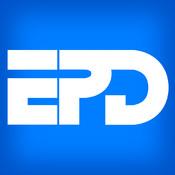 EPD @ Laculture