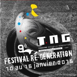 Festival-Regene15 @ Laculture.info