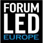 Congrès : ForumLED le plus important événement sur le sujet en Europe