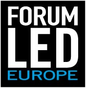 ForumLed @ Laculture